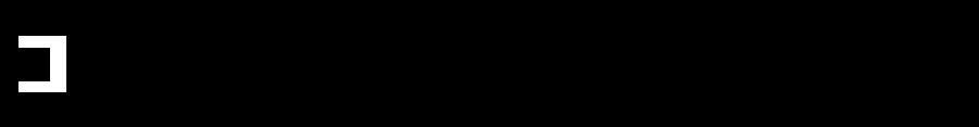 iartmedia