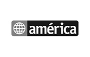logo_america-pe